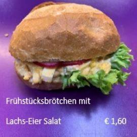 Broetchen-Lachs-Eiersalat