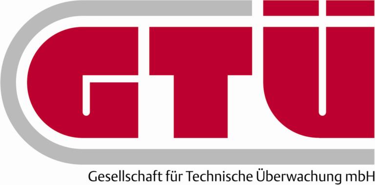 GTÜ Logo