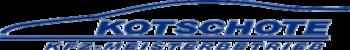 Kotschote Logo